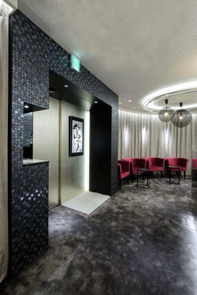 S Beauty Clinic / エスビューティークリニック