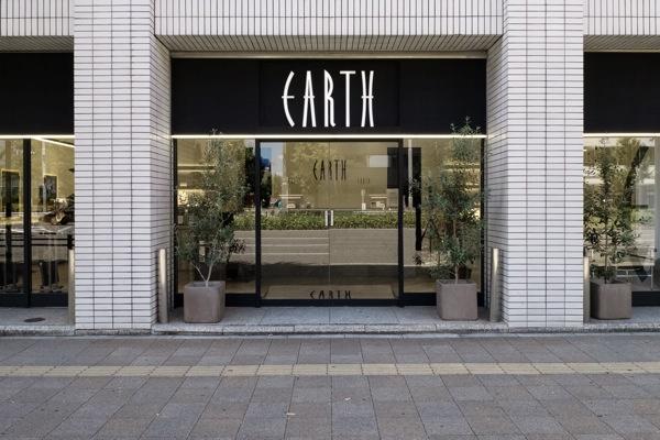 EARTH / アース