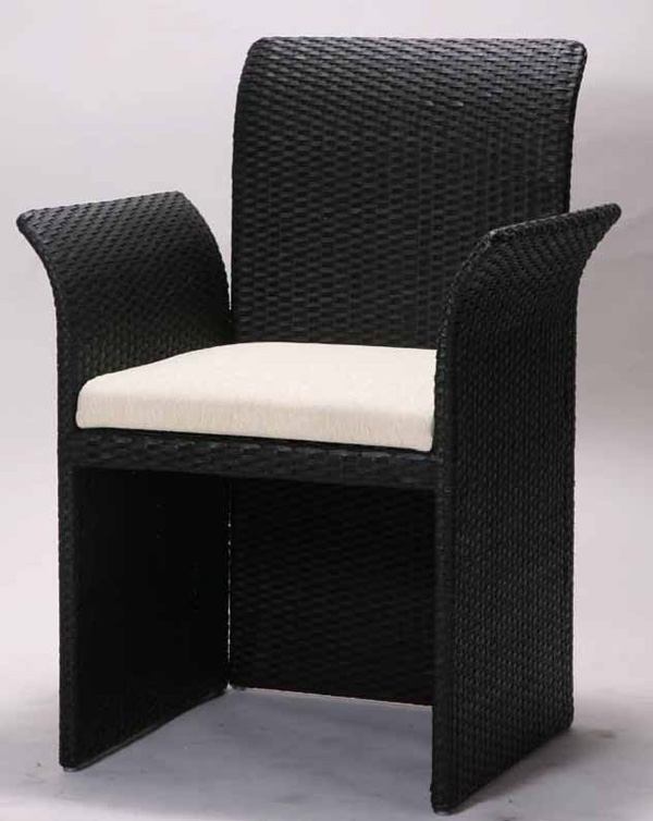 ND-6 DINING CHAIR